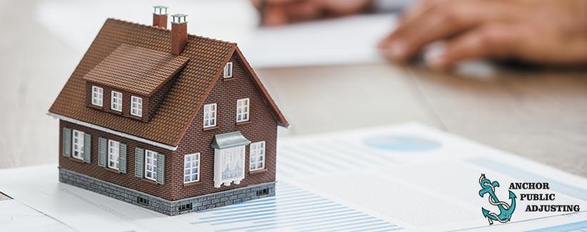 homeowners-insurance-denial