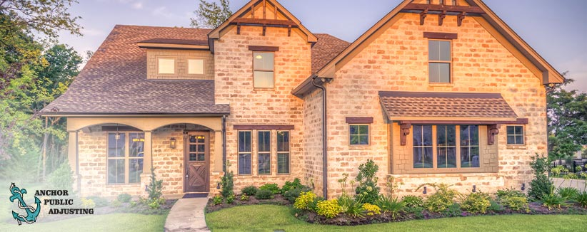 home-insurance-claim