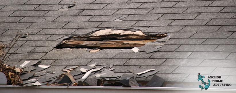 property-damage-claims